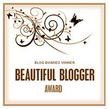 Beautiful Blogger Award-1