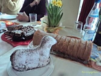 Paskah di Jerman