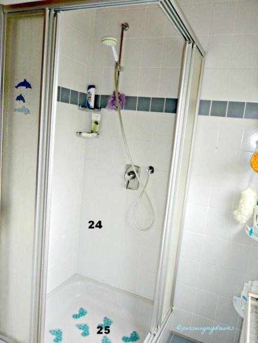 Tempat mandi