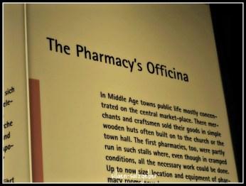 Farmasi Officina