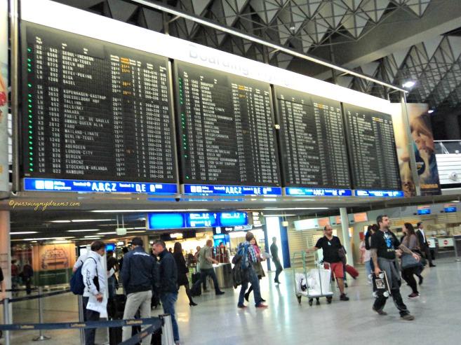 Lanjutan Mengenai Bebas Visa ke Indonesia