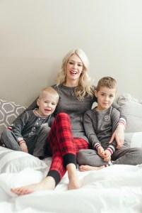 Wello - The Future of Personalized Home Health Care in Canada