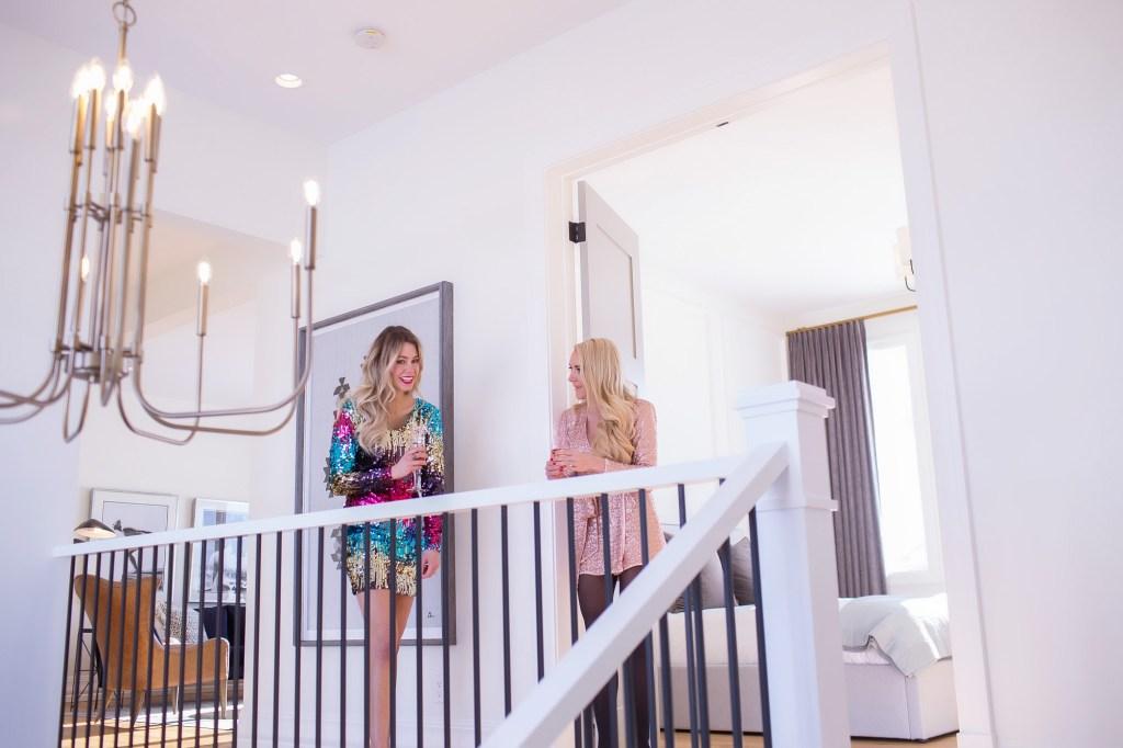 Build your dream home with Wolf Custom Homes in Watermark, Calgary, Alberta
