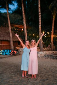 Evexia Travel - Pursuing Pretty - Canadian travel bloggers