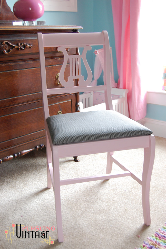 Velvet Finishes February Colour of the Month is Ethereal! Receive 20% savings at checkout using code FEB18COM - see light pink painting & design inspirations from designer Kellie Smith here.