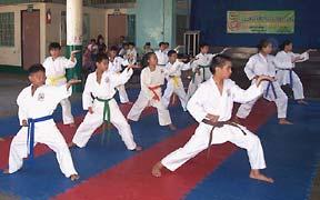 Karate-dojo-crop2