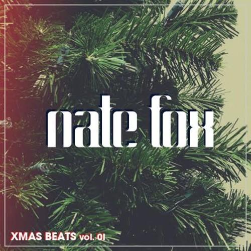 Nate Fox - Xmas Beats