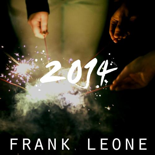 Frank Leone Twenty 14