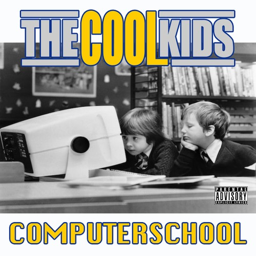 The Cool Kids Computer School