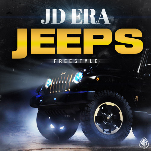 JD Era Jeeps