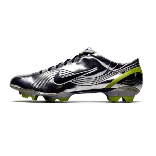 Nike Mercurial Vapor I Ronaldo 9