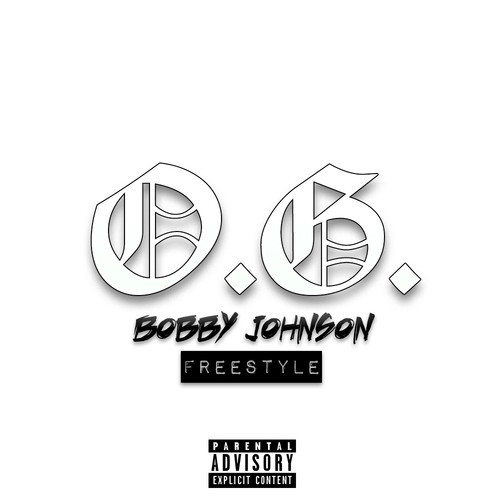 OG Bobby Johnson