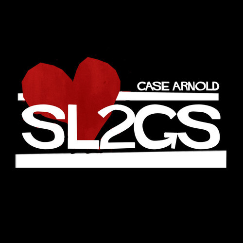 Case Arnold SL2GS