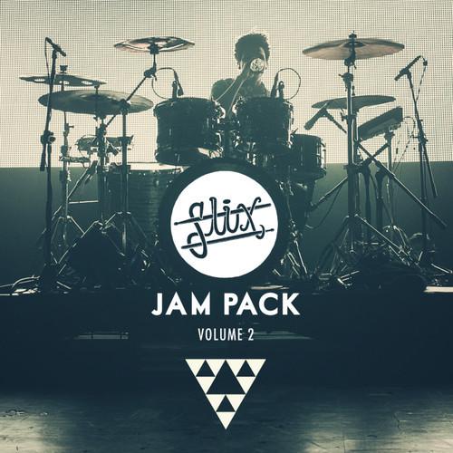 Stix Jam Pack 2