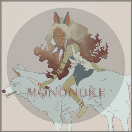 Hurt Everybody Mononoke