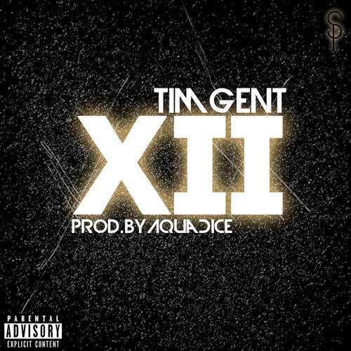 Tim Gent XII