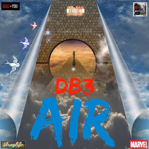 DB3 Air