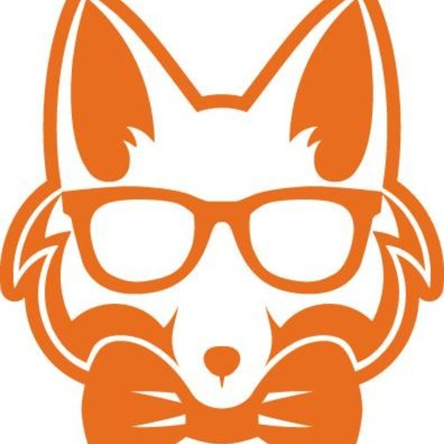 Professor Fox