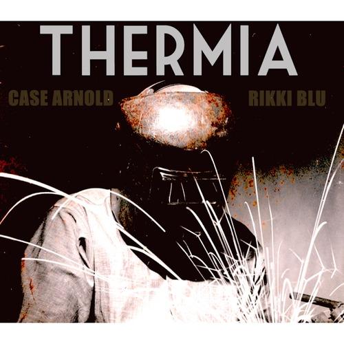 Case Arnold Thermia