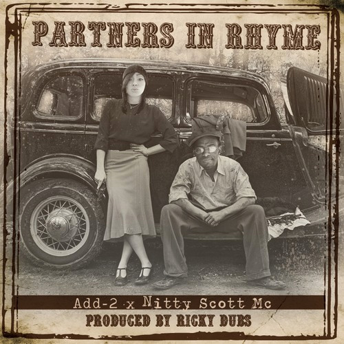add2-nitty-partners-in-rhyme