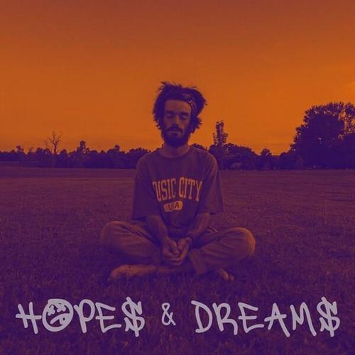 Case Arnold Hope$ & Dream$