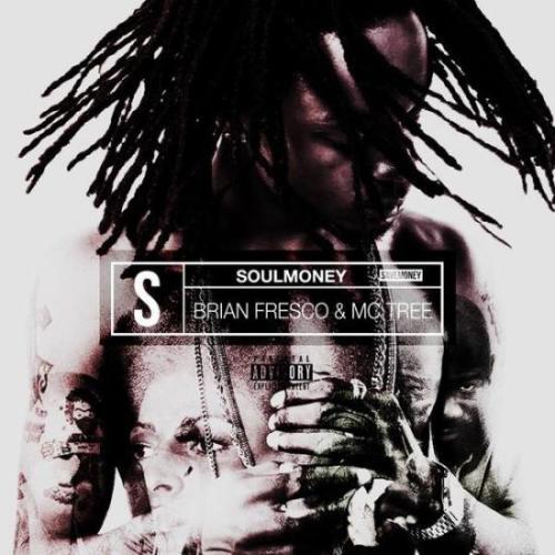 SoulMoney