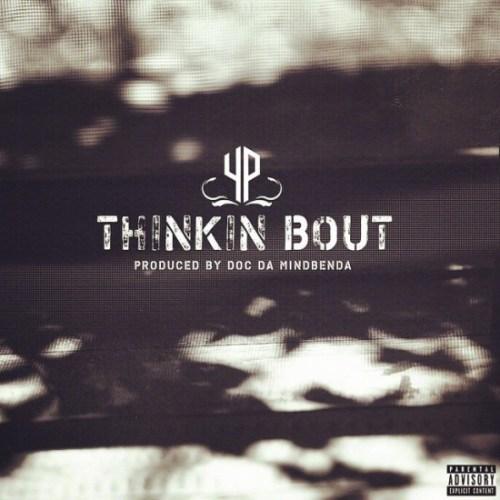 YP Thknin Bout