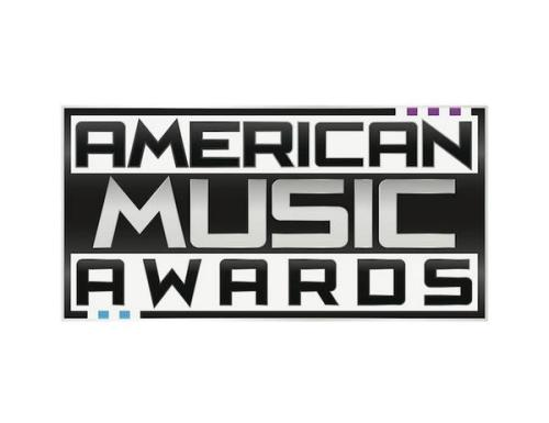 American Music Awards -2014
