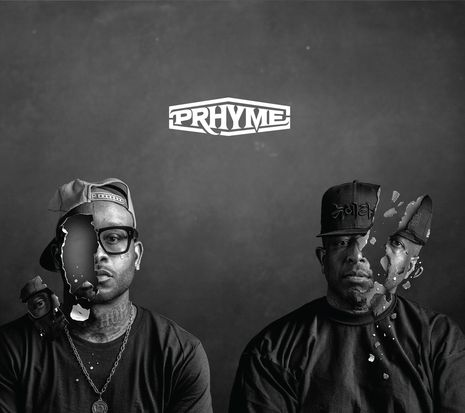 600_1418154477_prhyme_album_front_cover_55