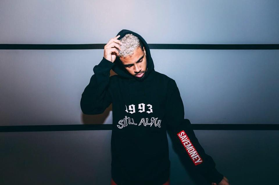 new vic mensa merch � quotfilm the policequot tees tattoos