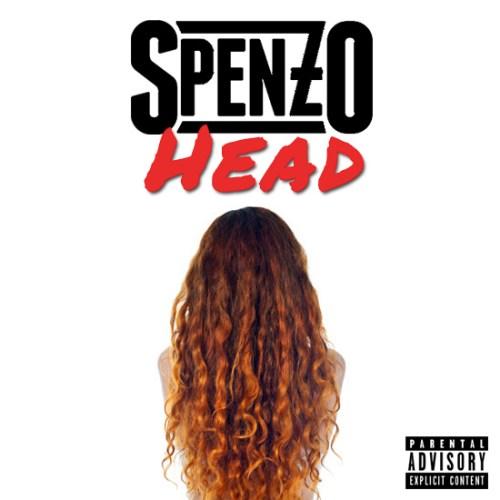 Spenzo Head