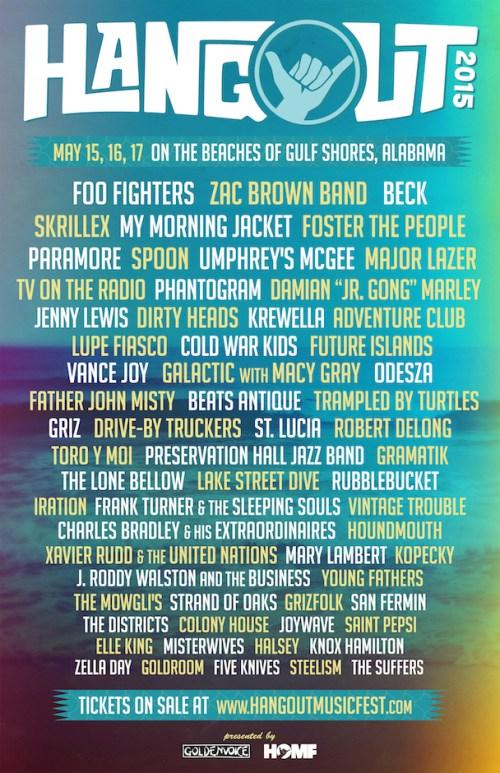 hangoutfest2015