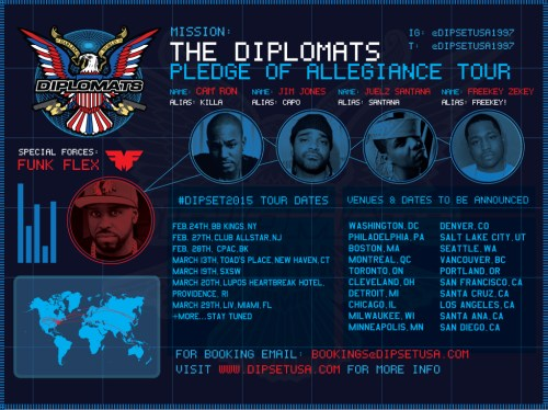 ifwt_Diplomats-Pledge-of-Allegiance-Tour