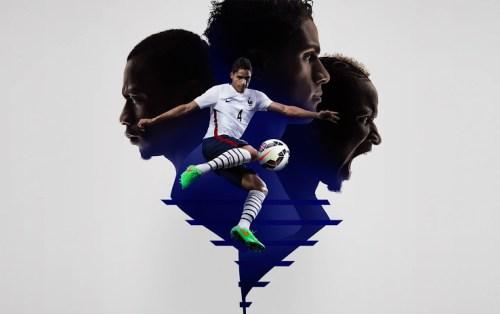 France-2015-Away-Kit