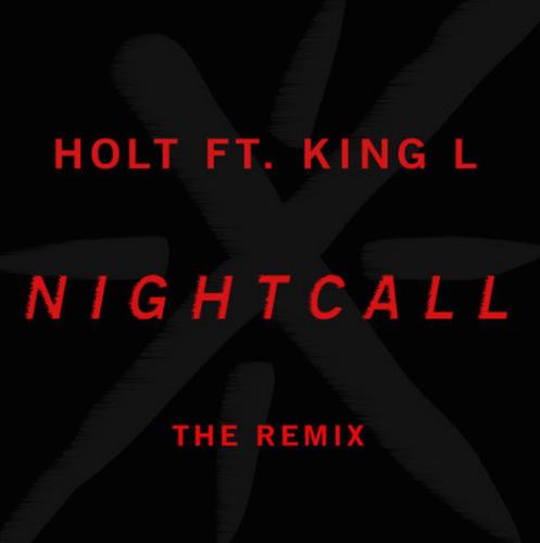 Holt King L Nightcall