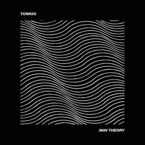 Towkio WAV Theory