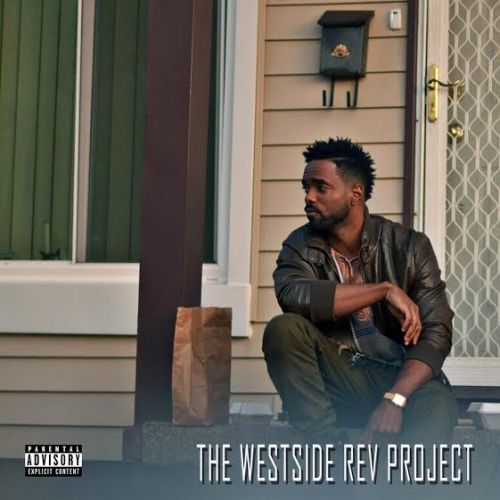 The Westside Rev Project