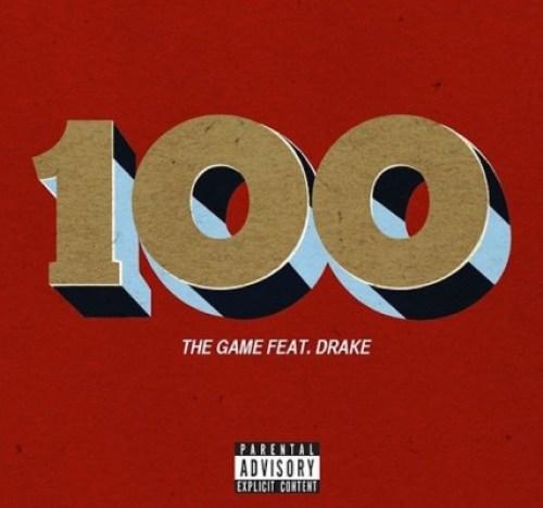 drake-game-100-427x400