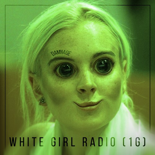 whitegirlradio_1g