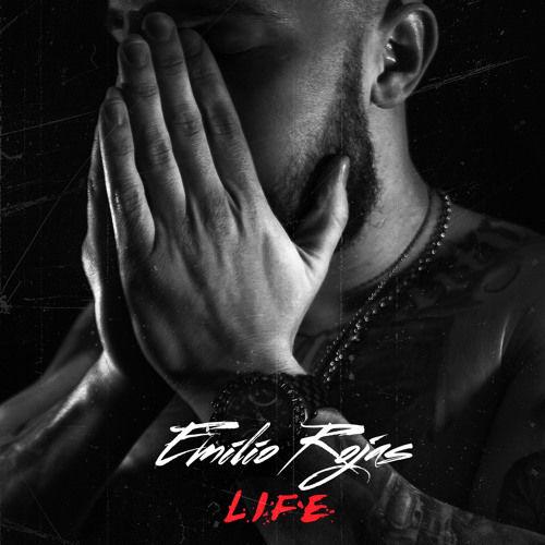 Emilio Rojas LIFE