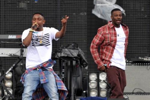 Kendrick-Lamar-Jay-Rock-630x420