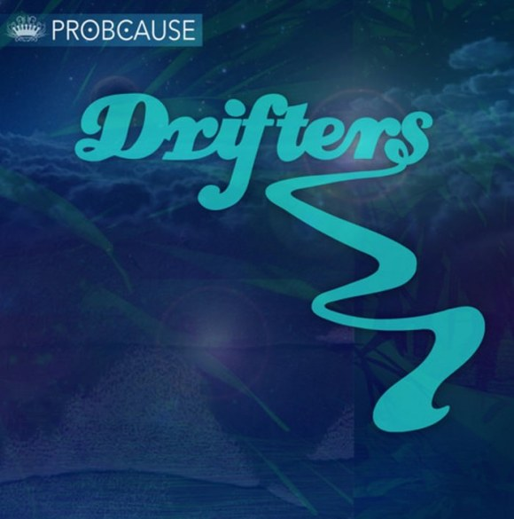 ProbCause Drifters