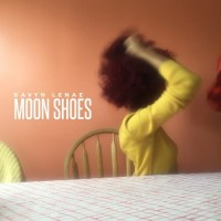 Stream Ravyn Lenae's new EP 'Moon Shoes'