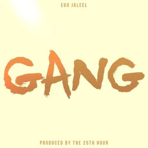 eGo Jaleel Gang