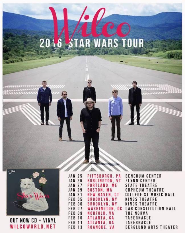 wilco-tour-dates-2016