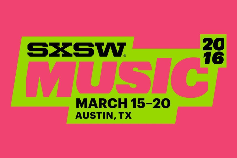 sxsw 2016_music_logo