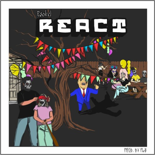 react art_zpsy2ou6btg