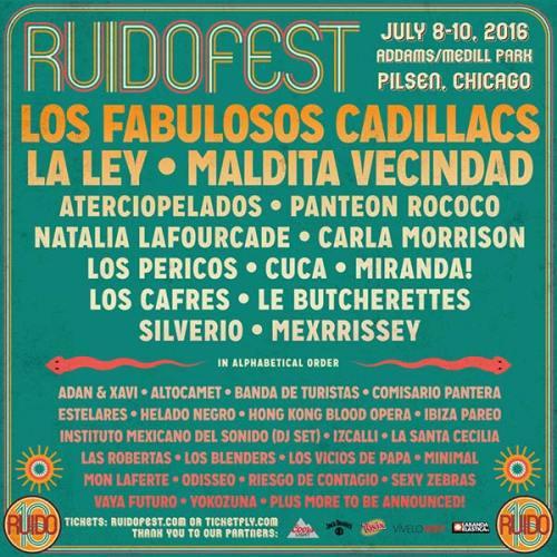 ruidofest_2016_admat_tribune_600x600-300x300@2x