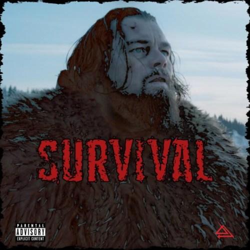 MFn Melo Survival