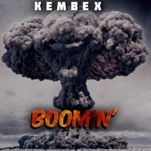 Kembe X Boomin